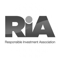 BMG is an associate member of the RIA